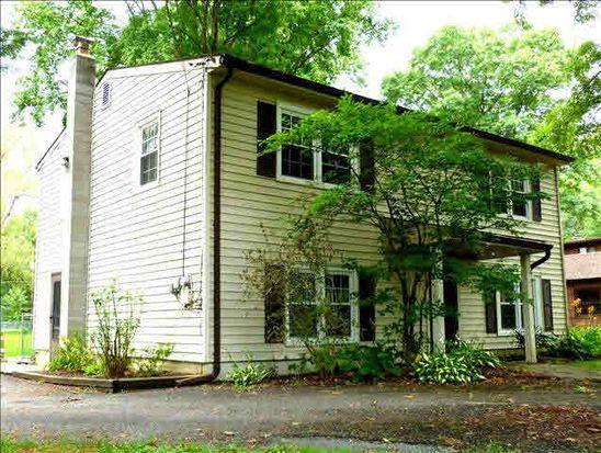 204 Rhinecliff Rd, Rhinebeck, NY 12572