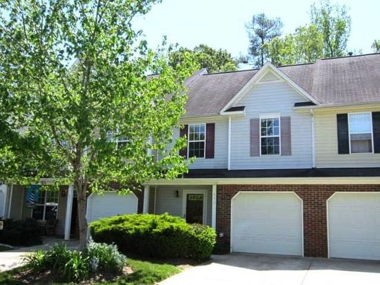 853 Creek Crossing Trl, Whitsett, NC 27377