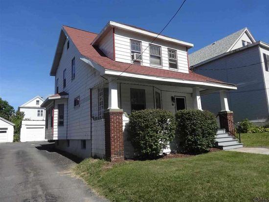 102 Winthrop Ave, Albany, NY 12203