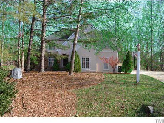 10704 Elmbrook Ct, Raleigh, NC 27614