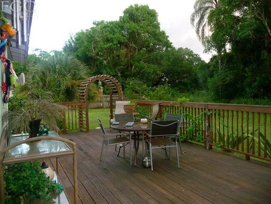 2626 2nd St, Fort Myers, FL 33916
