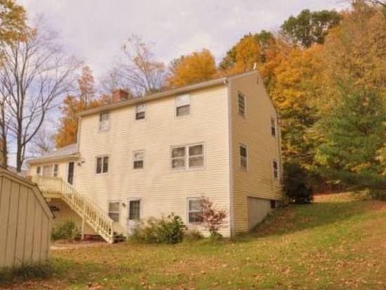 1667 Main St, Concord, MA 01742
