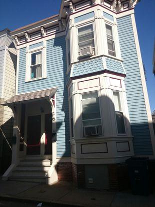 26-28 Story St UNIT 2, South Boston, MA 02127
