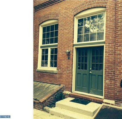 844-846 N 29TH St 103, Philadelphia, PA 19130