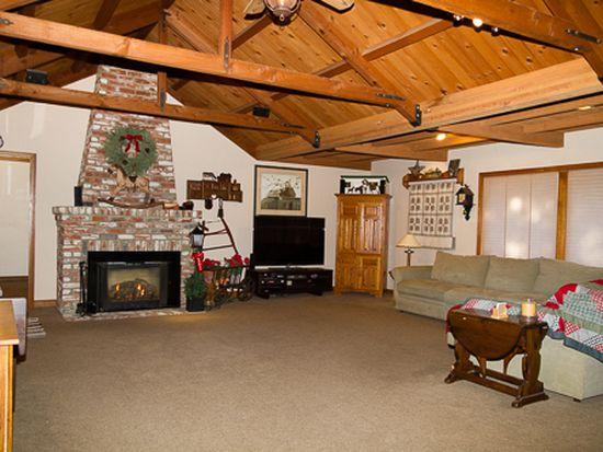 460 Indian Springs Rd, Novato, CA 94947
