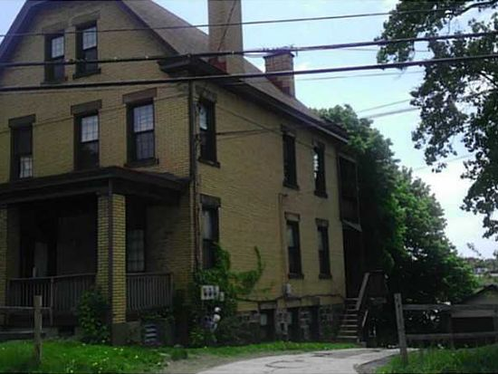 2622 Churchview Ave APT 4, Pittsburgh, PA 15227