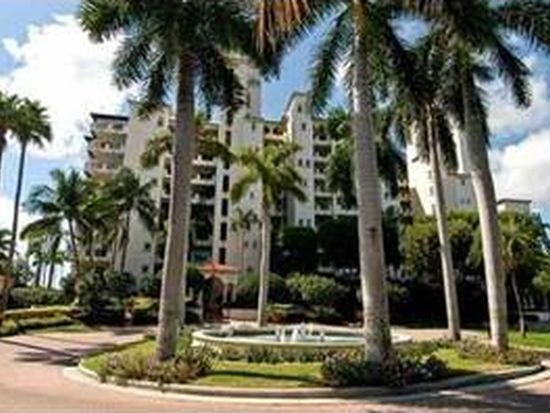 5302 Fisher Island Dr # 5302, Miami Beach, FL 33109