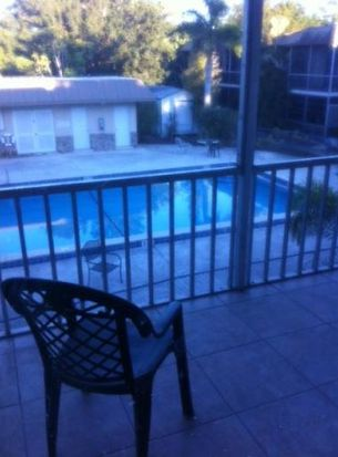 1560 Colonial Blvd APT 221, Fort Myers, FL 33907