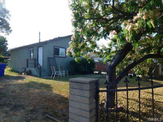 12019 Carmenita Rd, Whittier, CA 90605