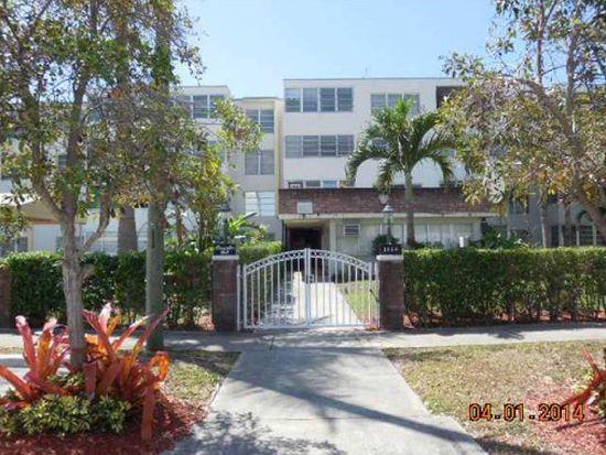 1850 NE 169th St APT 406, North Miami Beach, FL 33162
