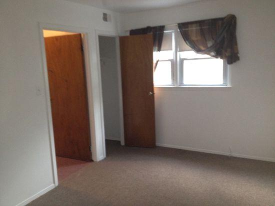 16 Elwood Ave, Staten Island, NY 10314