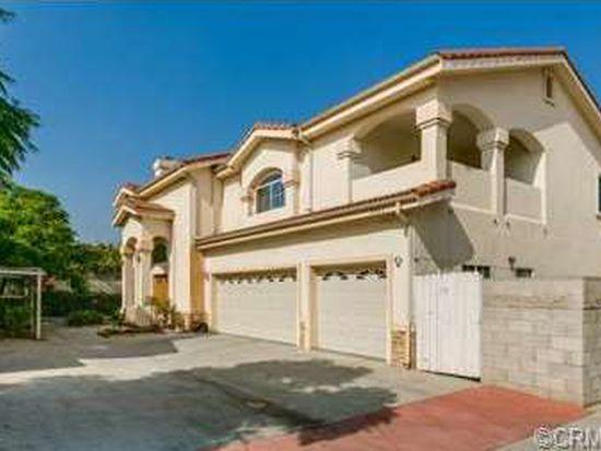 7641 Graves Ave, Rosemead, CA 91770