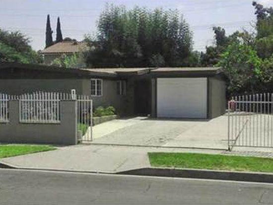 210 Bainford Ave, La Puente, CA 91744