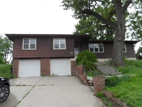 2424 Indianola Ave, Des Moines, IA 50315