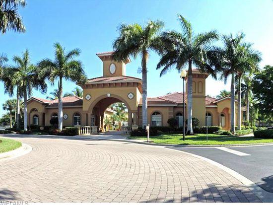 11400 Ocean Walk Ln APT 205, Fort Myers, FL 33908