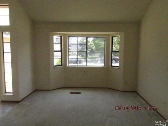 279 Sandy Neck Way, Vallejo, CA 94591