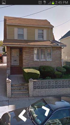 1165 78th St, Brooklyn, NY 11228