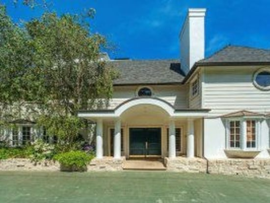 2220 Bowmont Dr, Beverly Hills, CA 90210