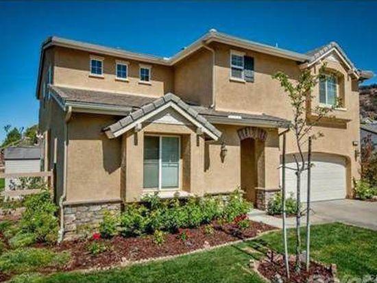 10208 Horsehaven St, Sun Valley, CA 91352