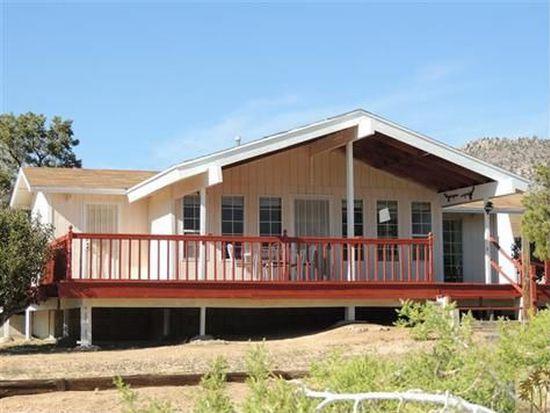 60220 Chalet Dr, Mountain Center, CA 92561