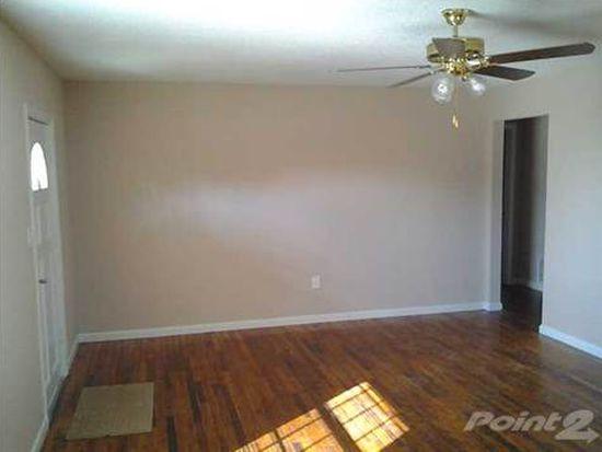 368 N N St, Pensacola, FL 32501