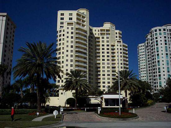 1200 Gulf Blvd APT 406, Clearwater, FL 33767