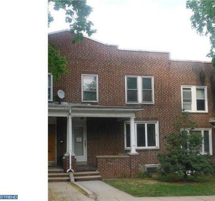 305 Fairview St, Reading, PA 19605