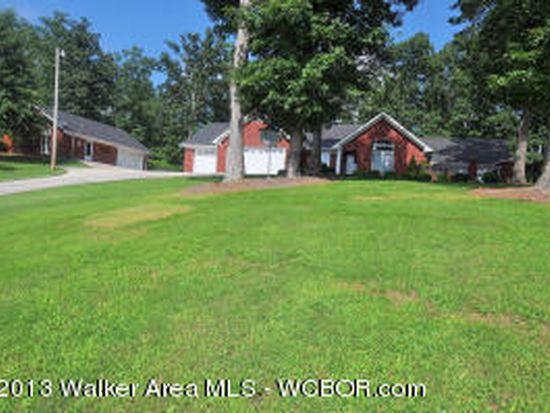 200 County Road 278, Cullman, AL 35057