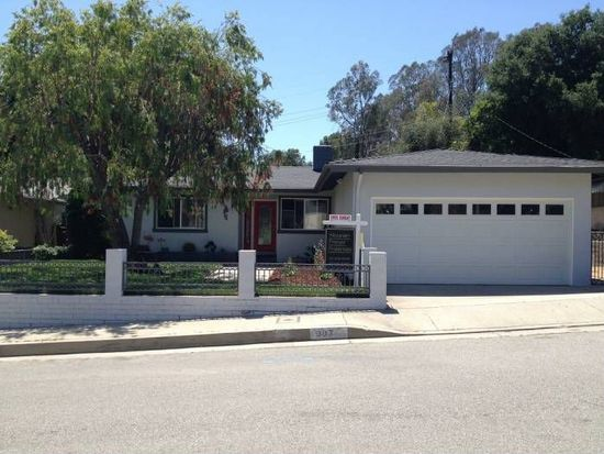 907 Rutland Ave, Los Angeles, CA 90042