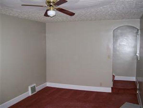 1614 Saint Elmo Ave NE, Canton, OH 44705
