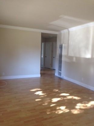 1255 Woodside Rd # 1, Redwood City, CA 94061