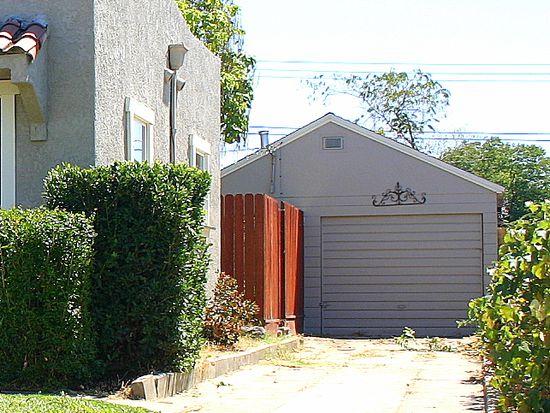 713 Pleasant St, Roseville, CA 95678