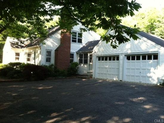 82 Old Mill Rd, Wilton, CT 06897