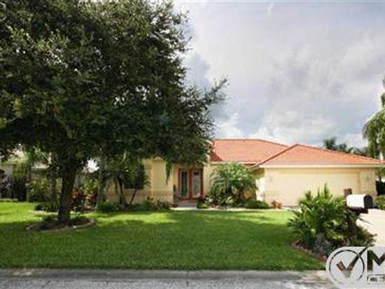 12039 Mahogany Isle Ln, Fort Myers, FL 33913