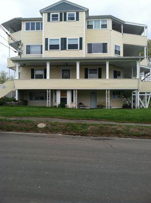 54 Lexington Ave APT 2, Gloucester, MA 01930