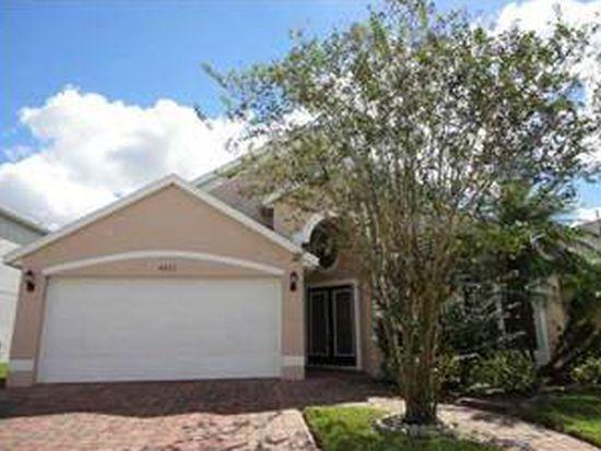 6673 Bouganvillea Crescent Dr, Orlando, FL 32809