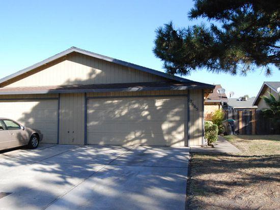 2665 Burlington Pl, Stockton, CA 95209
