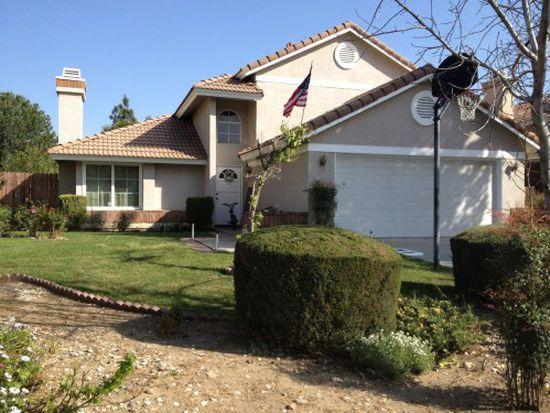 5065 Cambridge Ave, San Bernardino, CA 92407