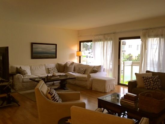 801 Ocean Ave UNIT 105, Santa Monica, CA 90403