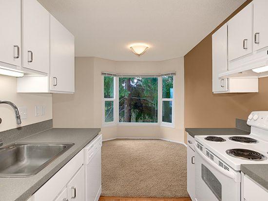 1221 Taylor Ave N APT 203, Seattle, WA 98109