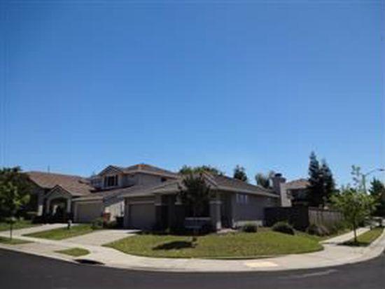 6729 Silver Mill Way, Roseville, CA 95678