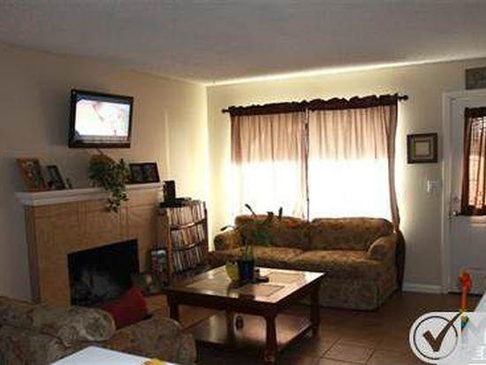 15049 Condor Rd, Victorville, CA 92394
