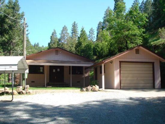 3795 Meyers Rd, Camino, CA 95709
