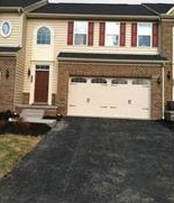 606 Rosecliff Rd, Wexford, PA 15090