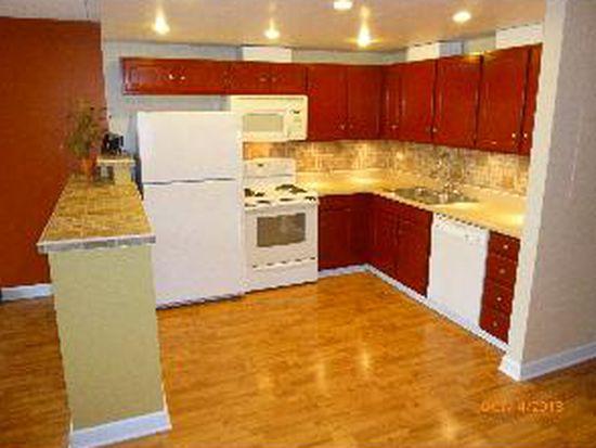 2005 S Finley Rd UNIT 411, Lombard, IL 60148