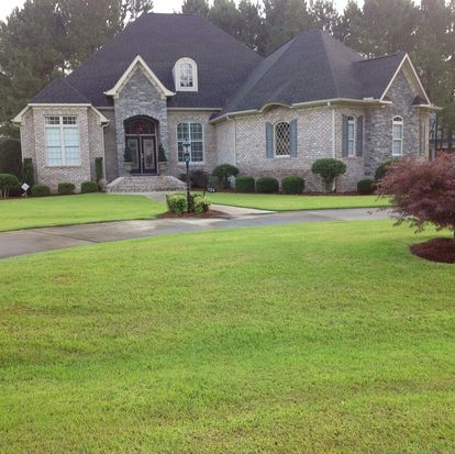 1124 Wild Pine Dr, Fayetteville, NC 28312