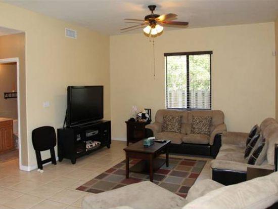 10505 SW 231st Ter, Miami, FL 33190