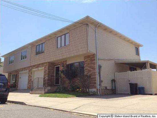 304 Dongan Hills Ave, Staten Island, NY 10305
