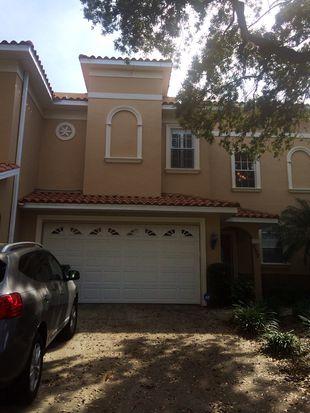 4502 W Gray St, Tampa, FL 33609