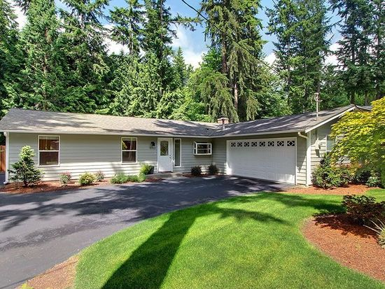 2311 216th Ave SE, Issaquah, WA 98075